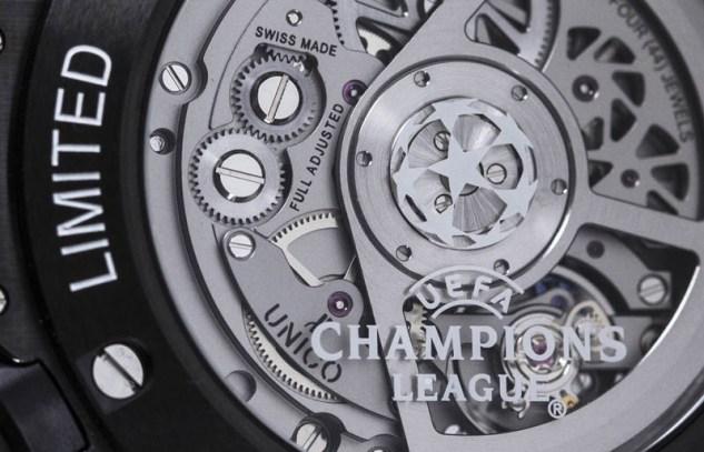 Hublot-Big-Bang-Unico-Retrograde-Chronograph-Champion-1