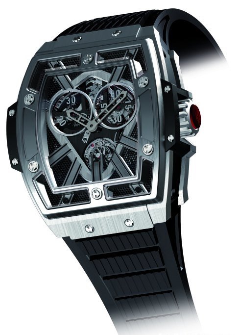 hublot-masterpiece-collection-mp-01-monopusher-chronograph-watch[1]
