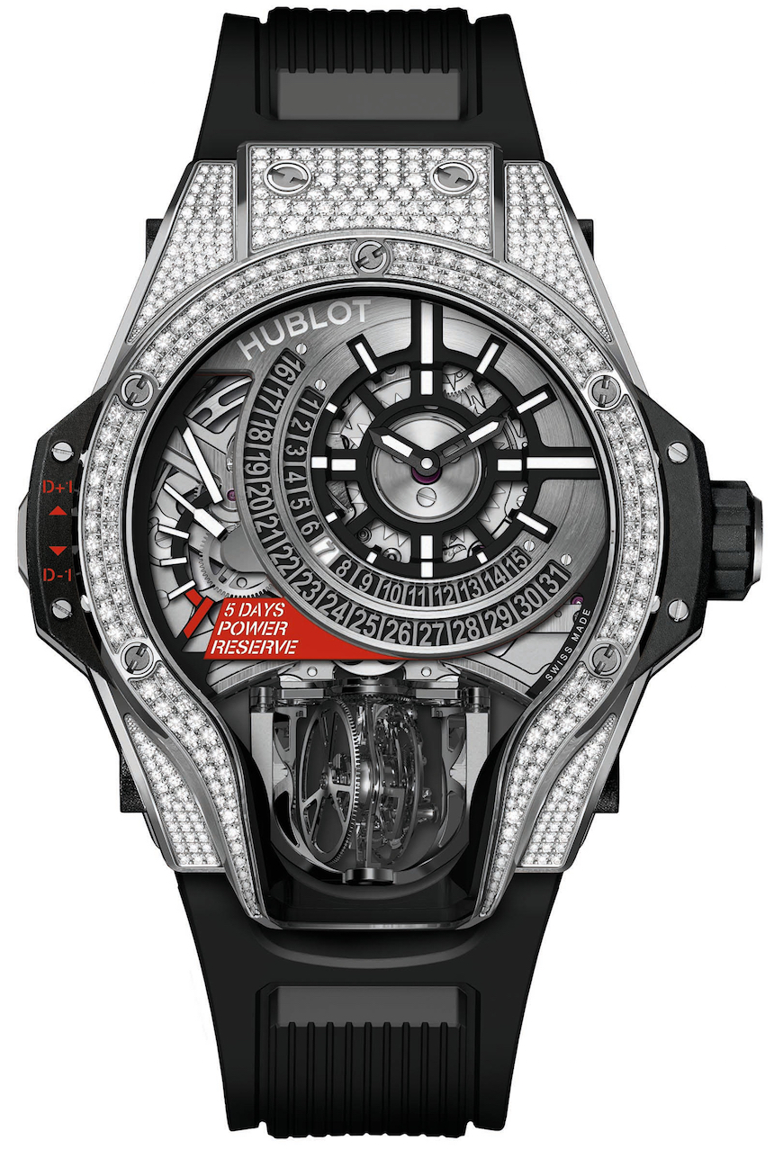 Hublot-Tourbillon-MP-09-Bi-Axis-6