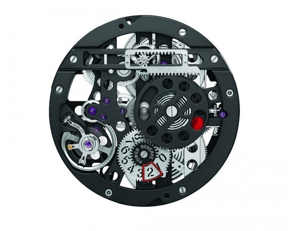 Movement-Big-Bang_MECA-10_Front-570x456[1]