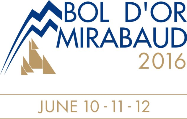 Logo-BOM-2016