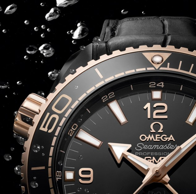 Omega-Seamaster-Planet-Ocean-Deep-Black-GMT-watch-9