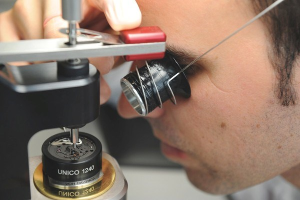 behind-the-scenes-hublot-manufacture_11[1]