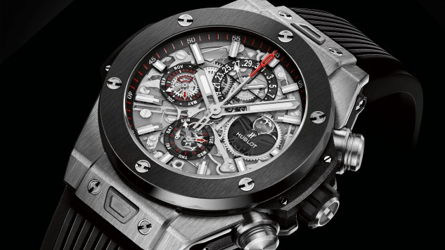 Hublots-tenth-anniversary-Hublot-Big-Bang-Chrono-Perpetual-Calendar-Watch_3