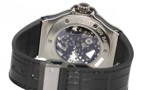 348-hublot-solo-bang-tourbillon-31