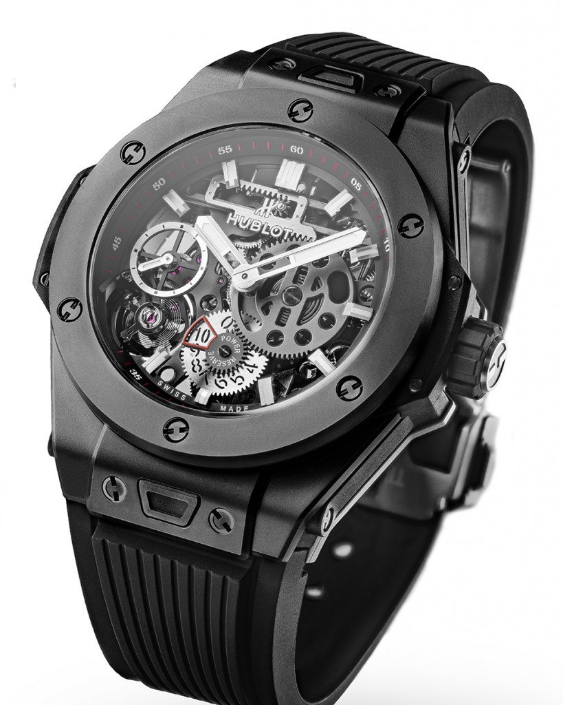 big-bang-meca-10-all-black-819x1024
