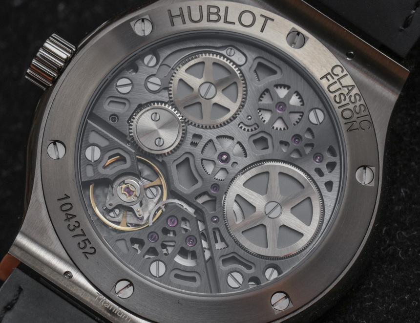 hub1601