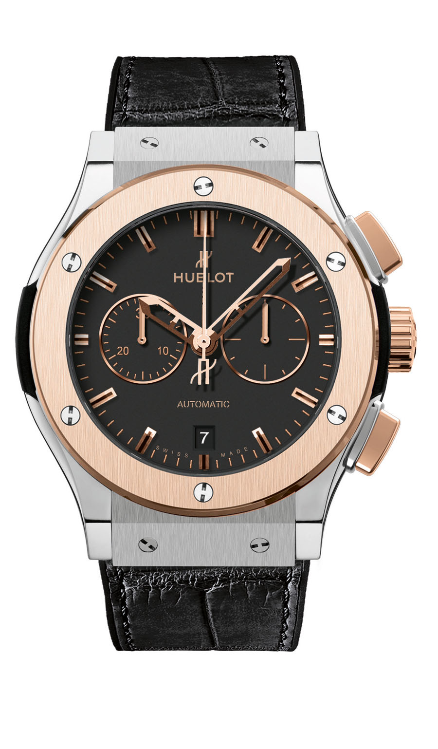 hublot-classic-fusion-chronograph-42-mm-titanium-king-gold