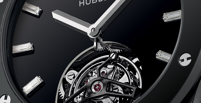 hublot-classic-fusion-tourbillon-night-out