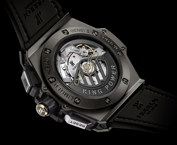 hublot-king-power-black-mamba-2