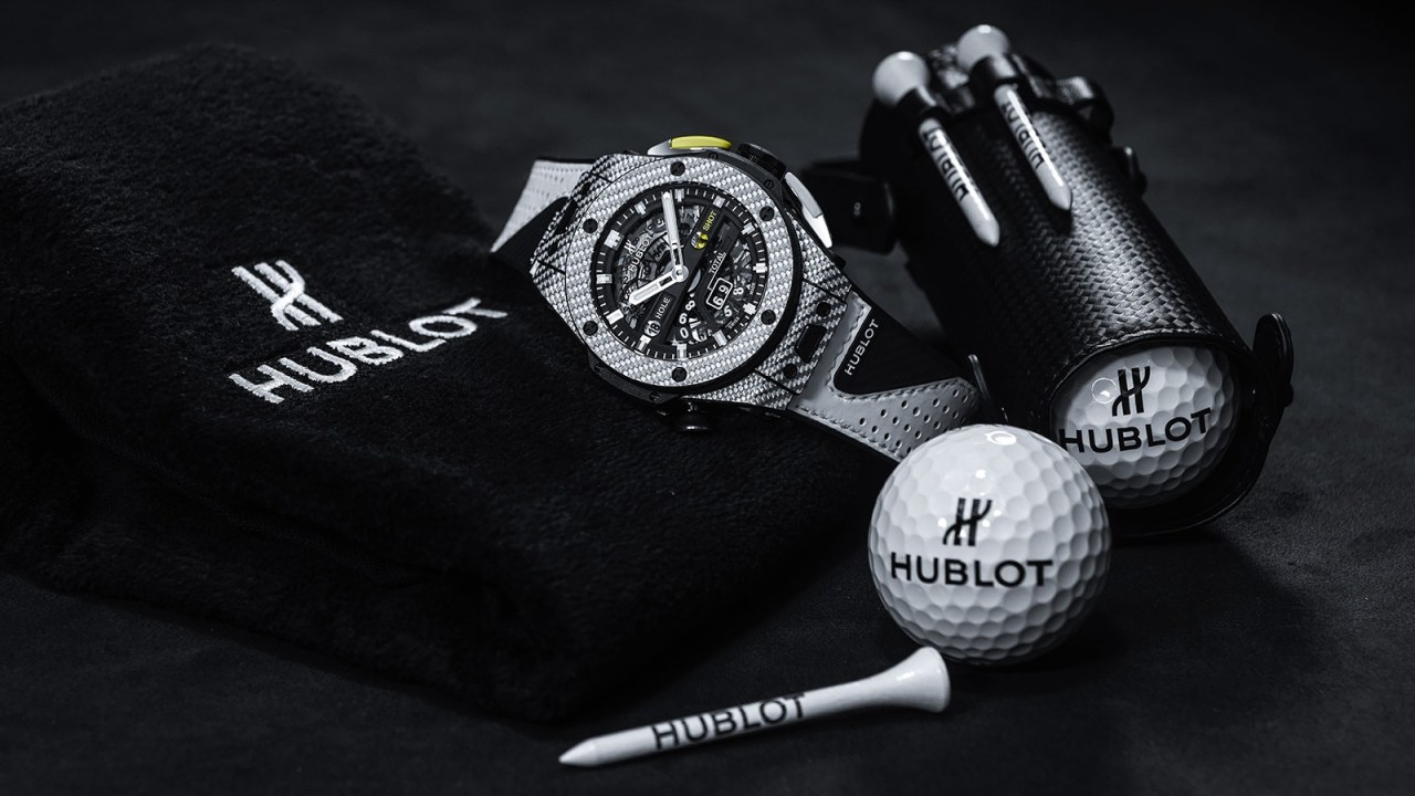Hublot_BB_Unico_Golf_Gallery_38[1]