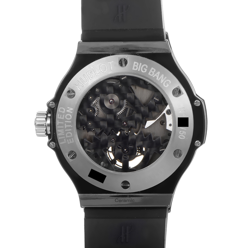 hublot_big_bang_tourbillon_solo_bang_305_cm_002_rx_31