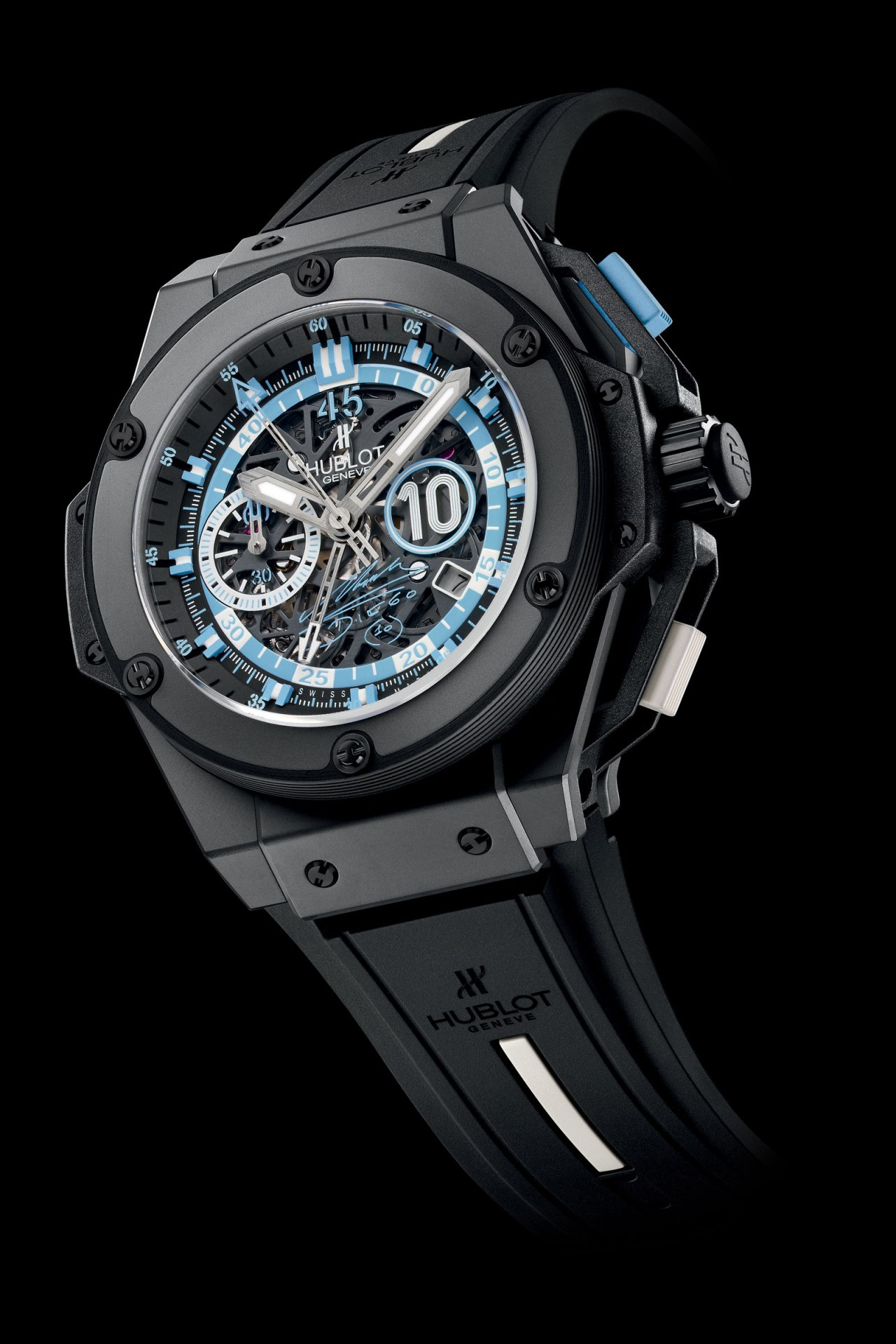 limited-hublot-king-power-diego-maradona-4