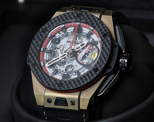 china-limited-2012-2
