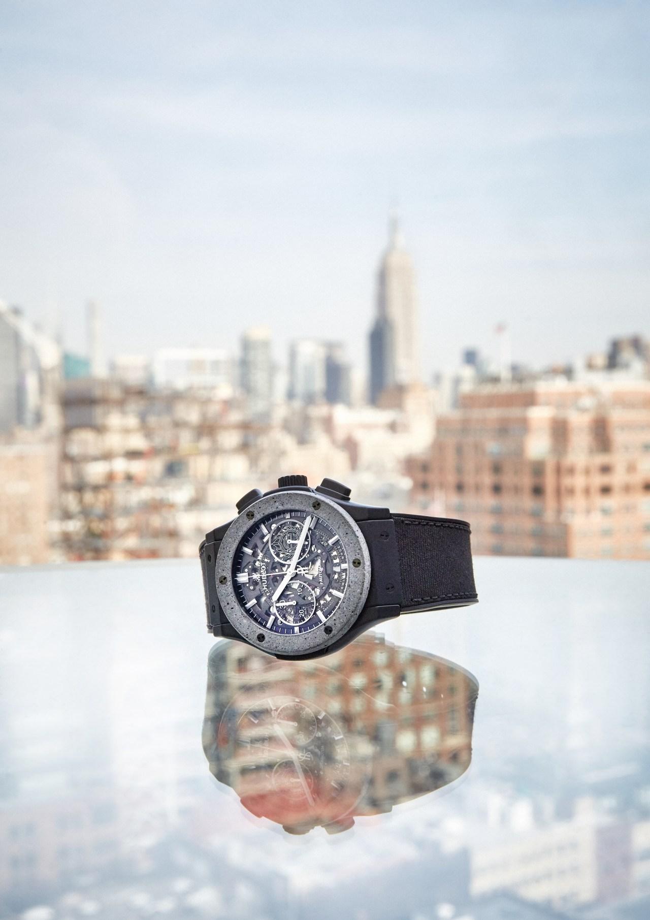 classic-fusion-aerofusion-chronograph-concrete-jungle-8