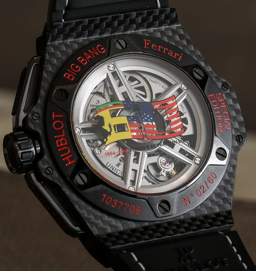 hublot-big-bang-ferrari-60th-anniversary-usa-watch-18