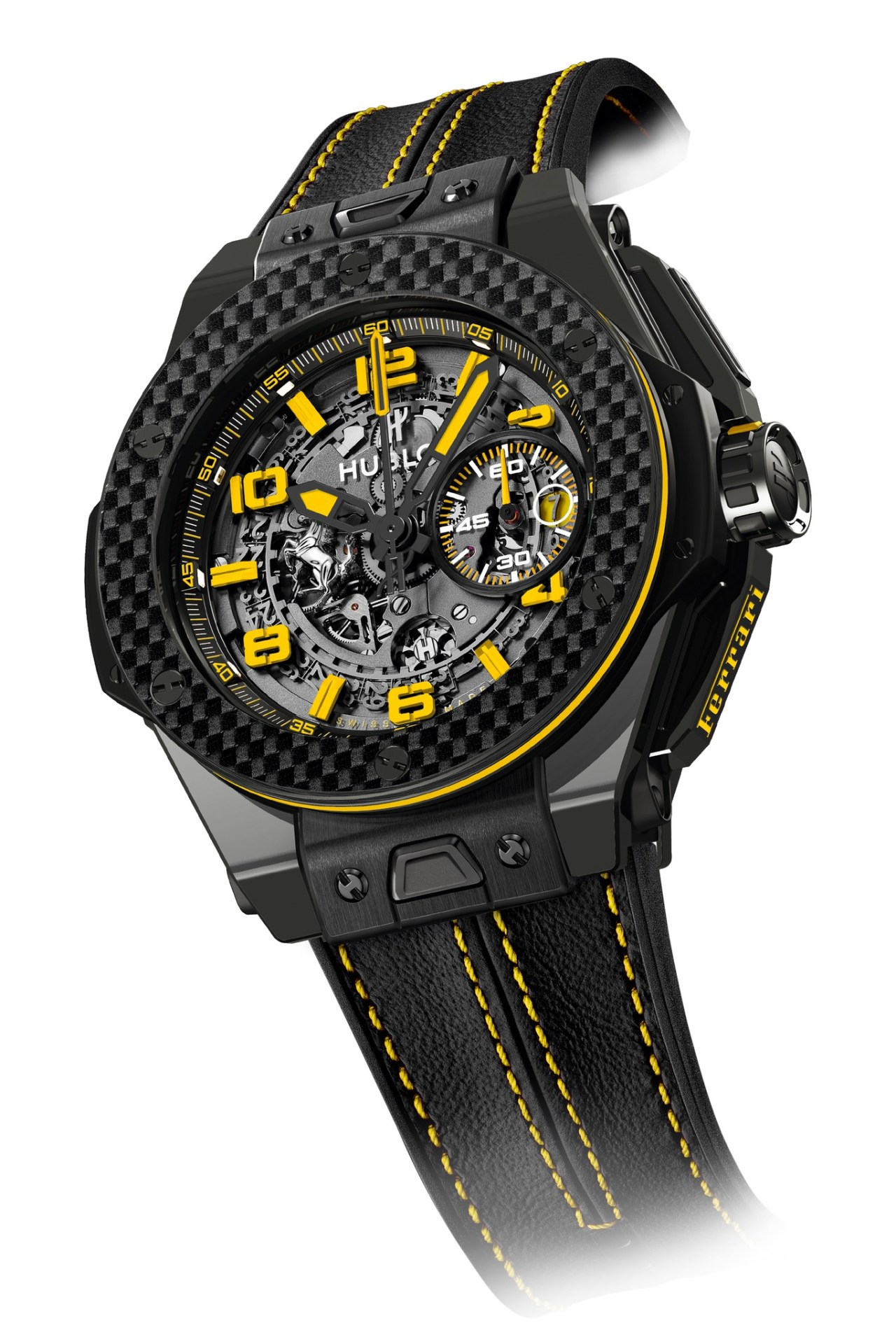 hublot%20%20401-cq-0129-vr%20watch1