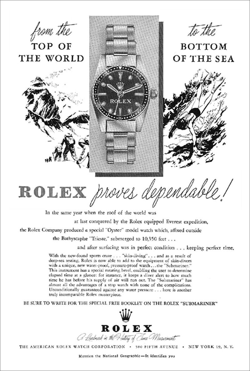 1953-rolex-bathyscaph-trieste