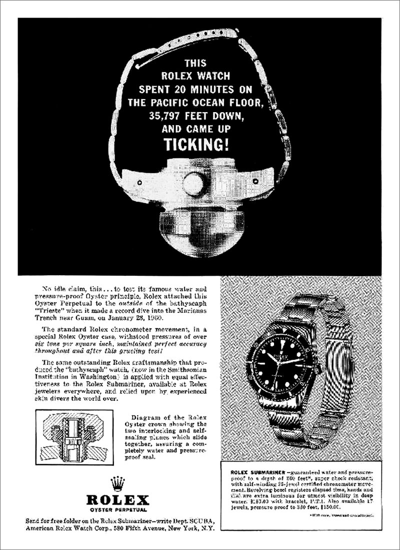 early-1961-rolex-deep-sea-ad1