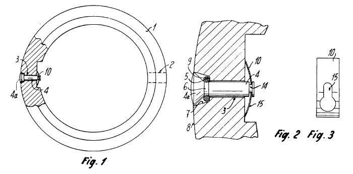 hev-patent-2