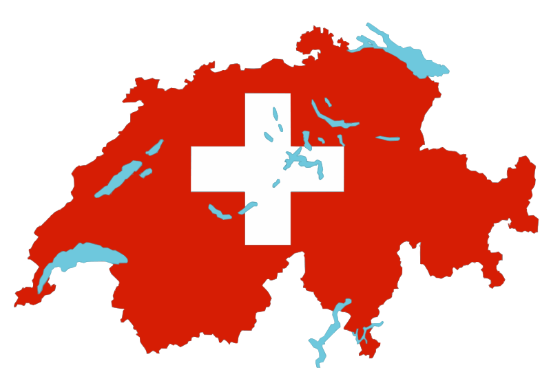 logo-schweiz1