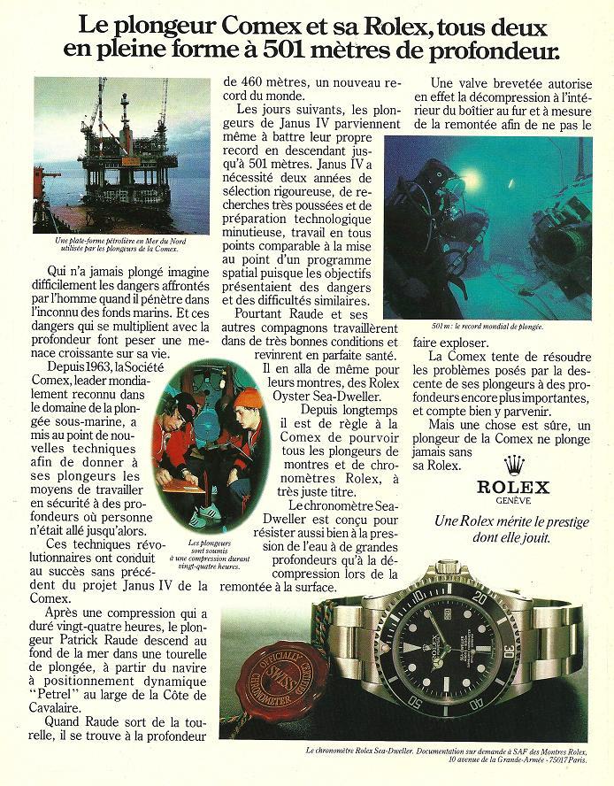 ocean-n-122-aou-1983