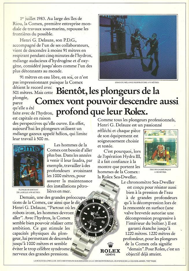 ocean-n-165-nov-1987