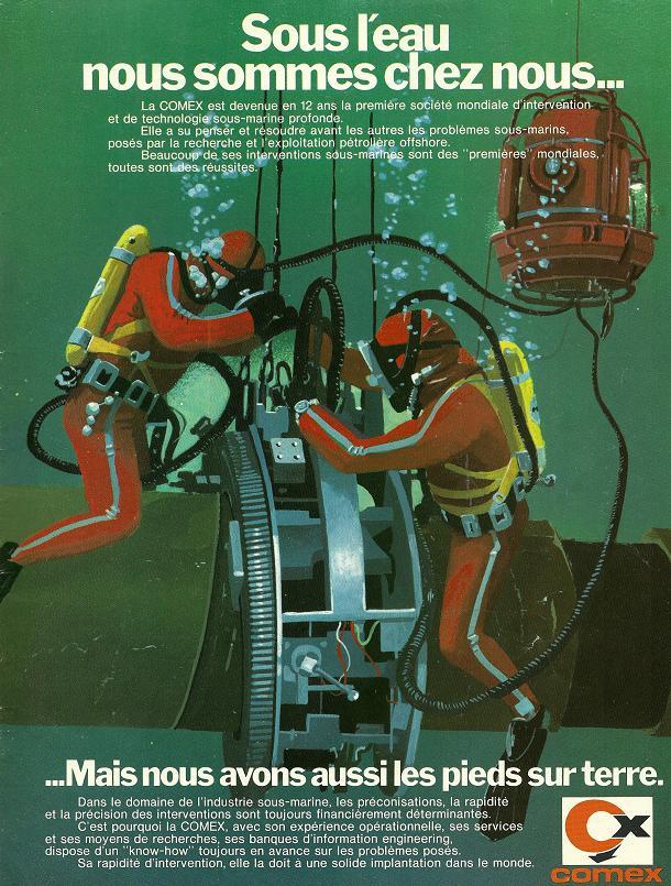 ocean-n-50-mar-1977