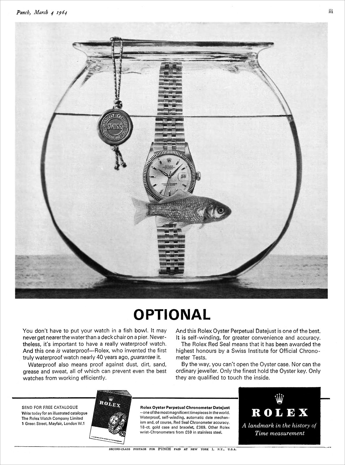 rolex-ad-1964-rolex-oyster-ad1
