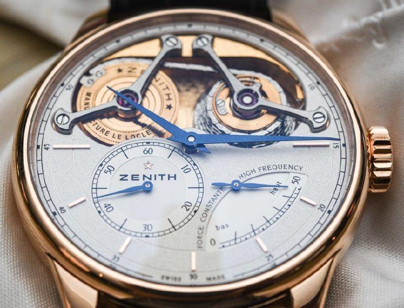 6147498_zenith-academy-george-favre-jacot-watch_t990c4d531
