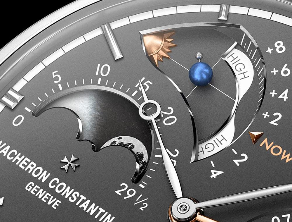 vacheron-constantin-les-cabinotiers-celestia-astronomical-grand-complication-12