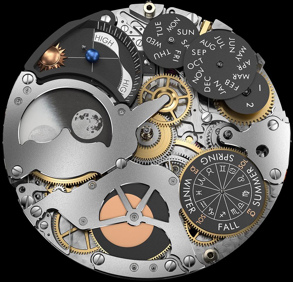 vacheron-constantin-les-cabinotiers-celestia-astronomical-grand-complication-3600-06