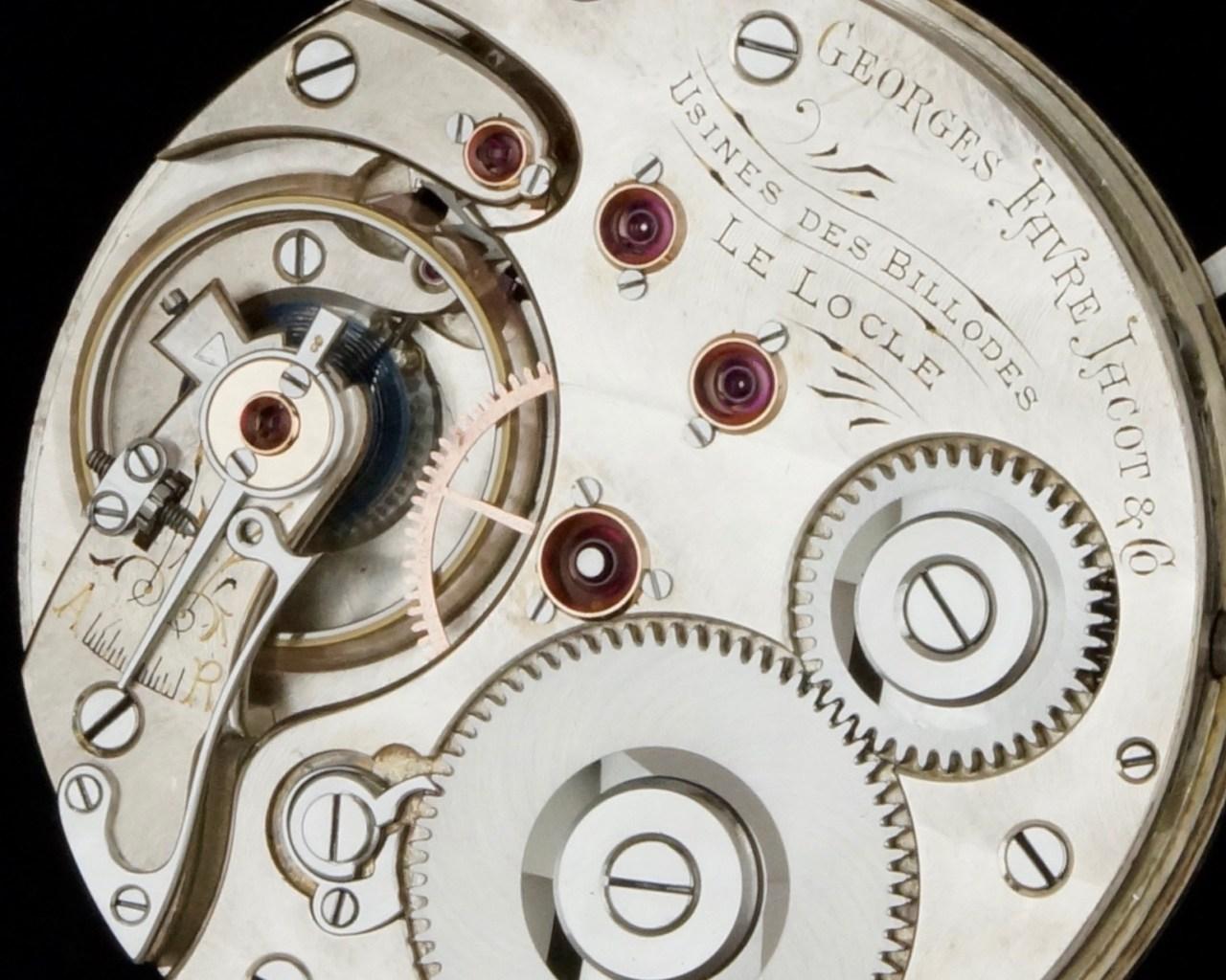 1475311198_georges_favre_jacot_zenith_usine_des_billodes_le_locle_montre_de_poche_chronometre_21