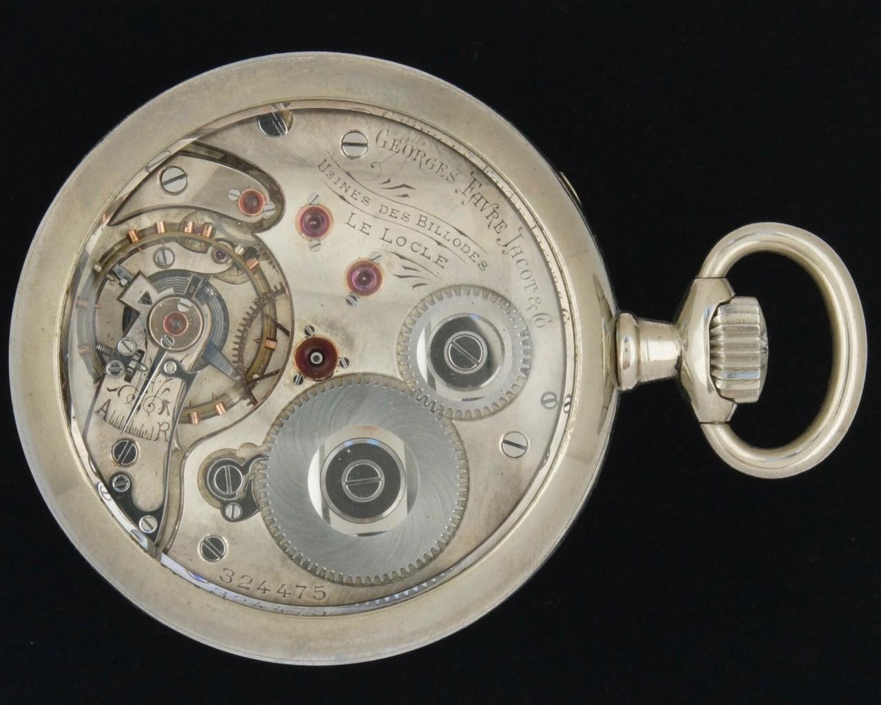 1475311239_georges_favre_jacot_zenith_usine_des_billodes_le_locle_montre_de_poche_chronometre_61-2
