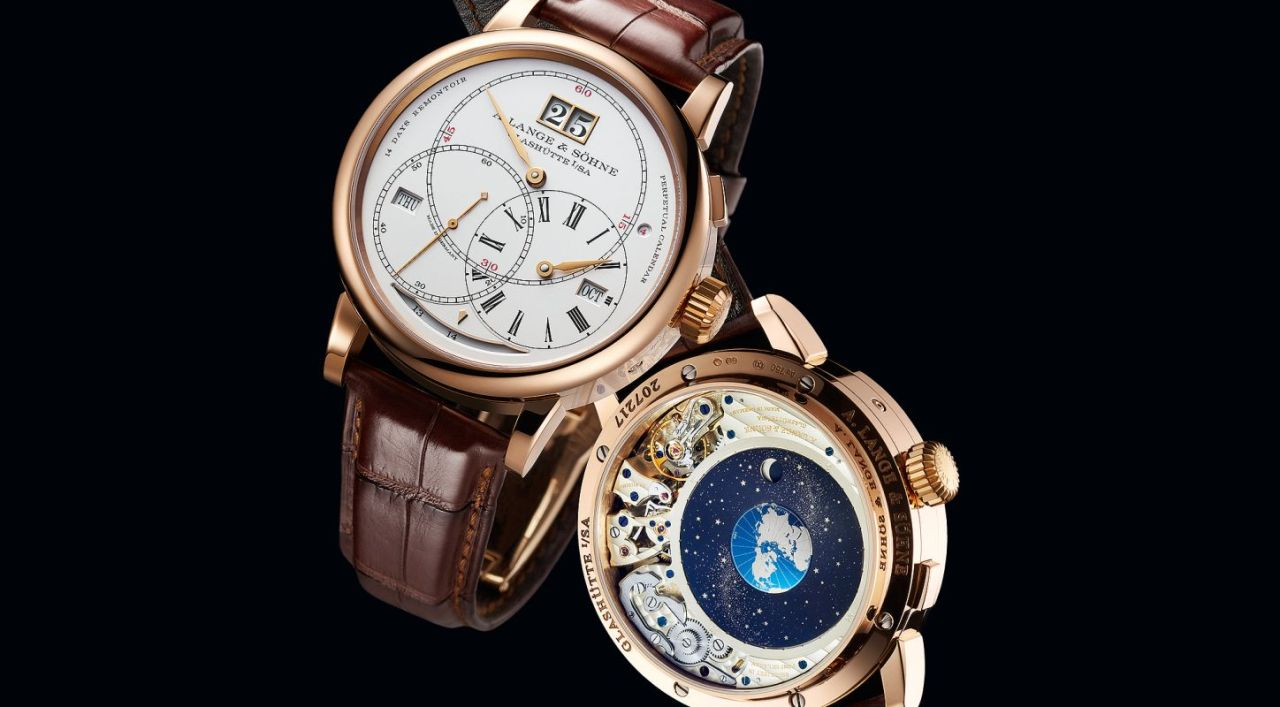 a-lange-sohne-richard-lange-perpetual-calendar-terraluna-rose-gold-featured