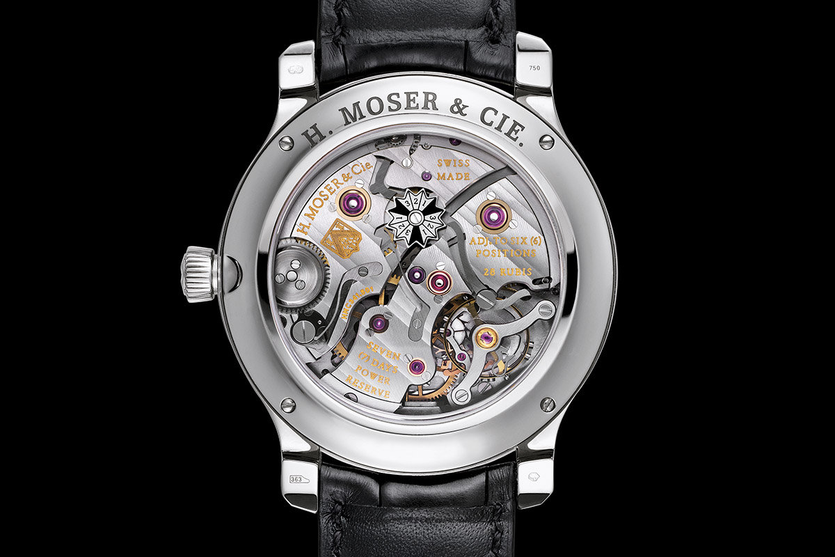 h-moser-cie-endeavour-perpetual-calendar-concept-3