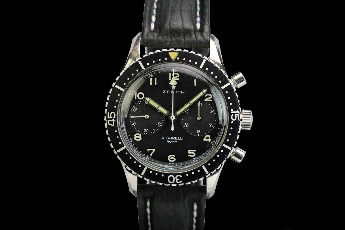 zenith-a-cairelli-roma-military-chronograph-horasyminutos1