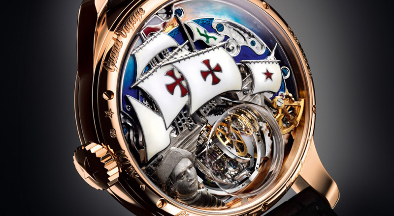 zenith-academy-christophe-colomb-hurricane-grand-voyage-watch-back-details