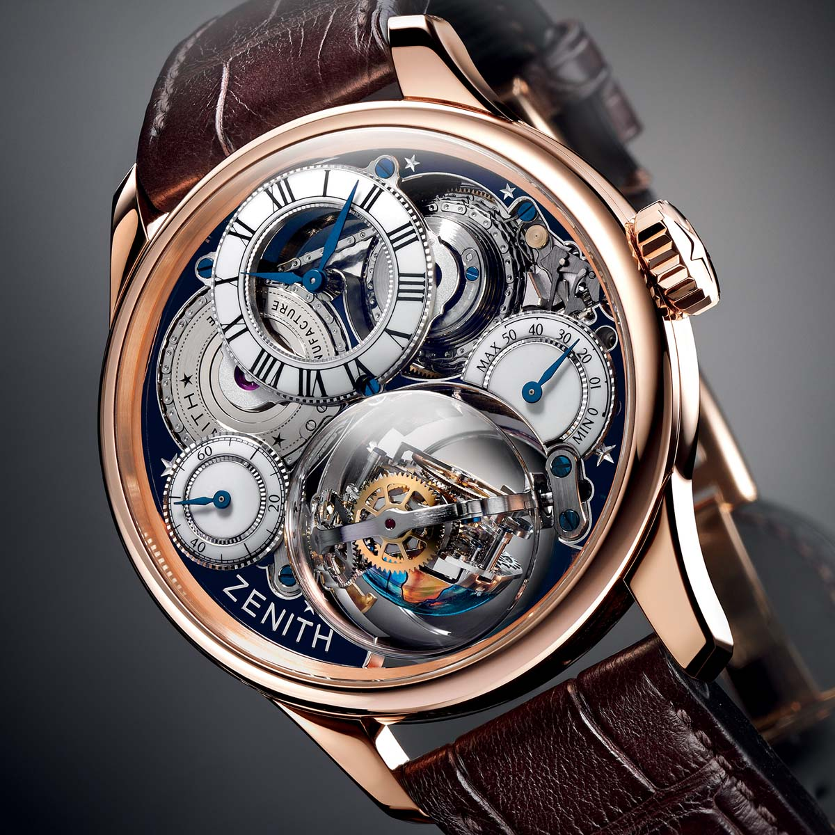 zenith-academy-christophe-colomb-hurricane-grand-voyage11