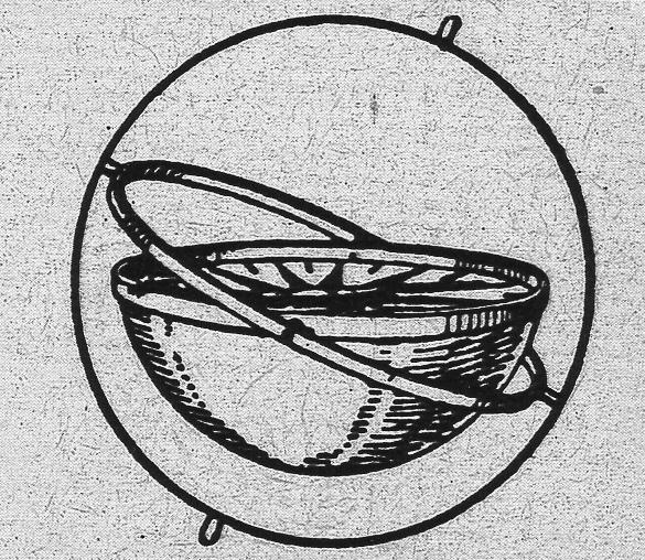 kardanischer-kompass1