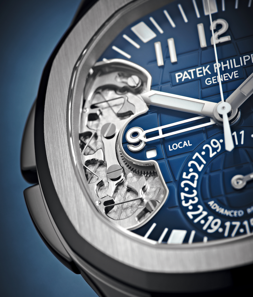 Patek-Philippe-Aquanaut-Travel-Time-5650G-Advanced-Research-3[1]