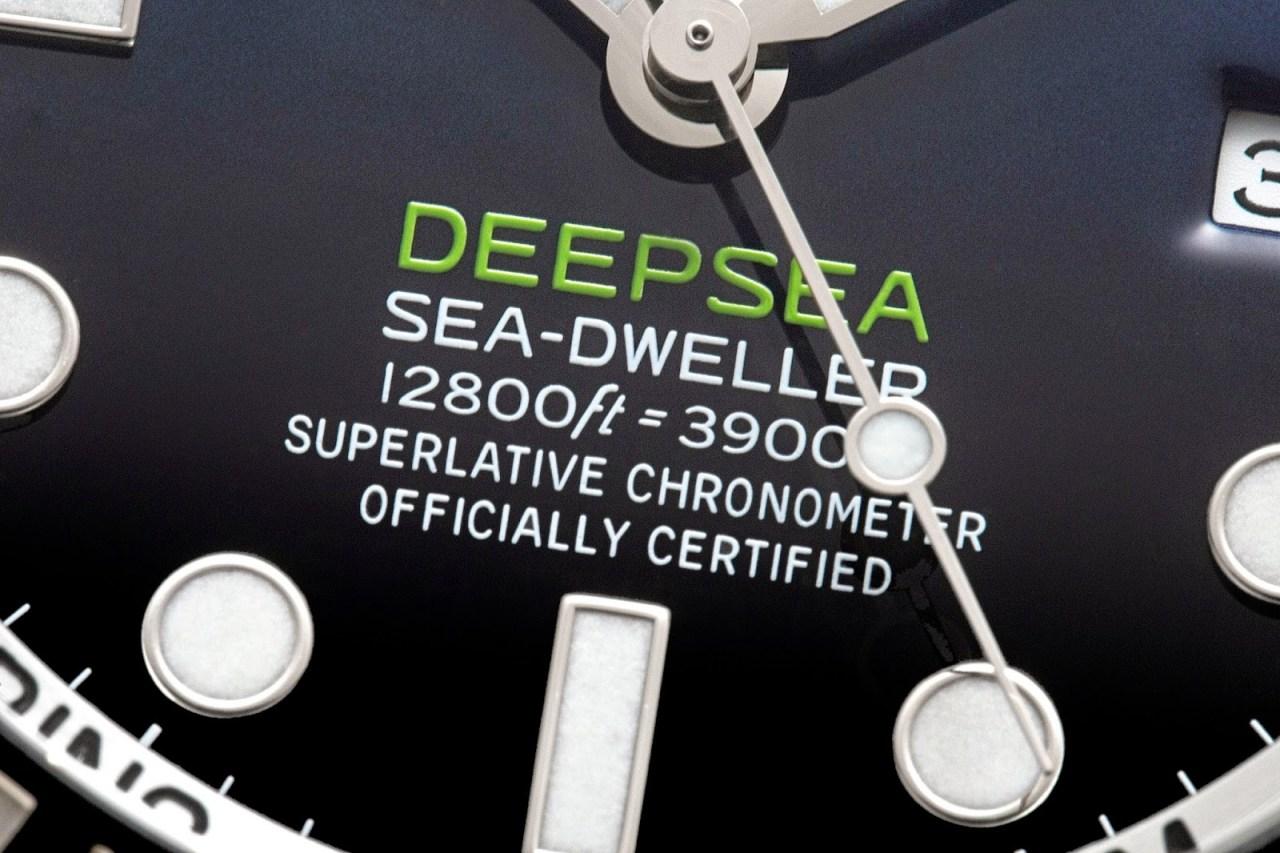 Rolex-Deepsea[1]