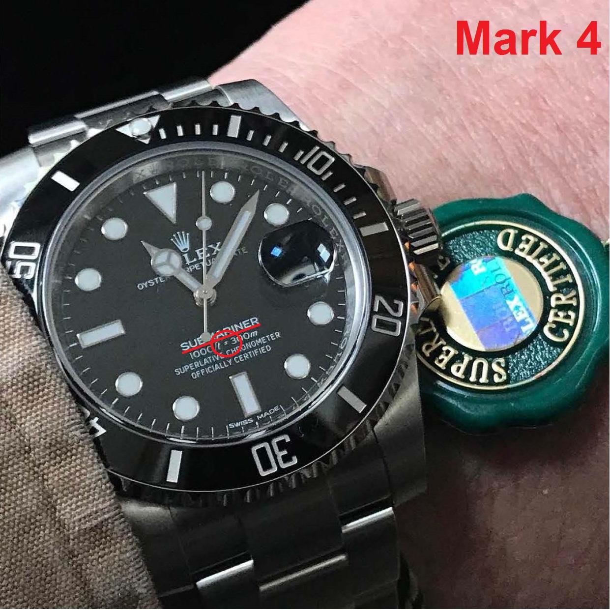 116610LN Mk 4aa