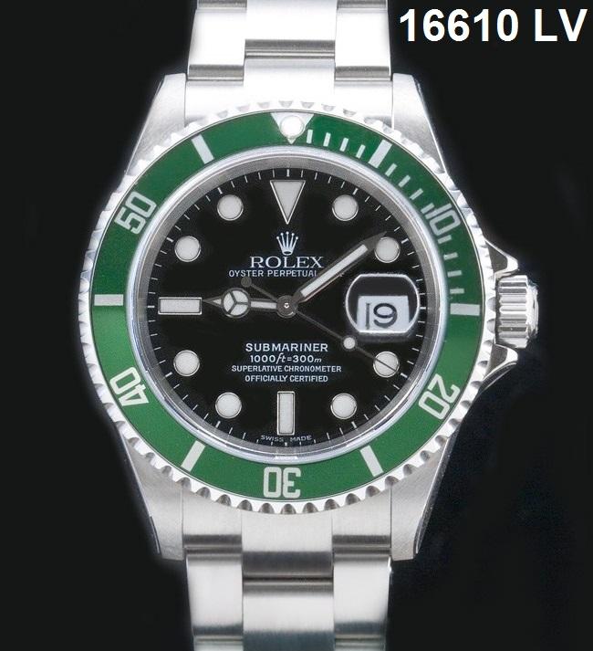 16610LV