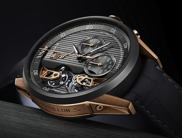 discover-the-best-tag-heuer-carrera-mikrotourbillons-replica-1[1]