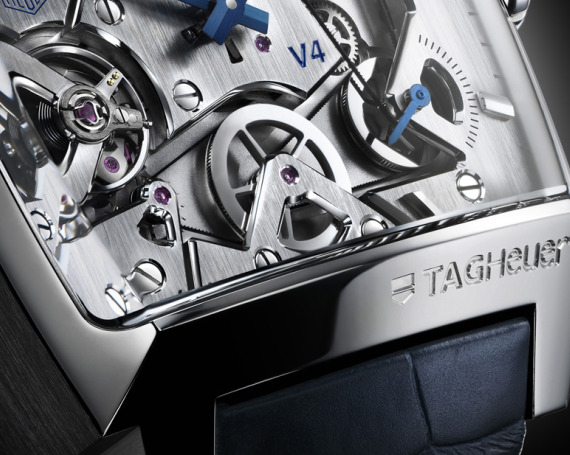 tag-heuer-monaco-v4-watch-angle1[1]