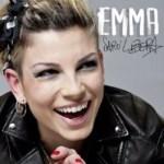 Emma – Sarò Libera