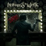 "Motionless In White unveil cover art of forthcoming album ""Infamous"""