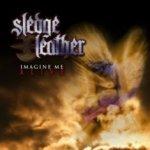 Sledge Leather – Imagine Me Alive