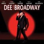 Dee Snider – Dee Does Broadway